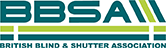 British Blind & Shutter Association